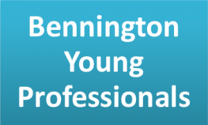 Bennington Young Professionals