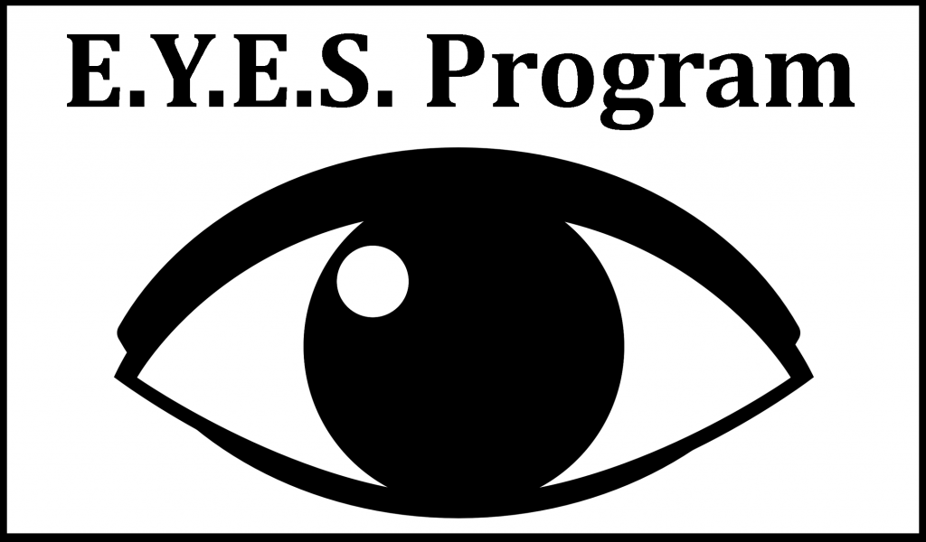 EYES Program Image