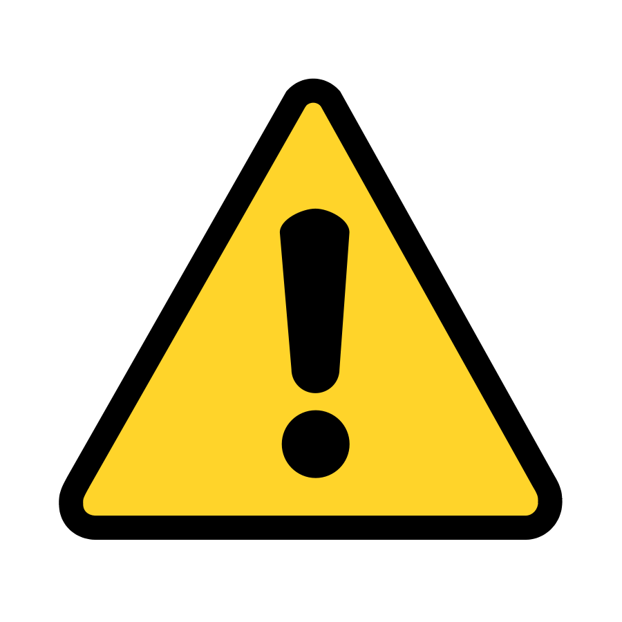 prohibition-clipart-9104-warning-sign-vector